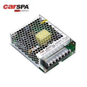 China Universal Switching Power Supply AC To DC 100W AC Input Range Small Volume on sale