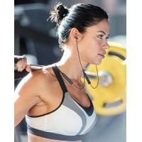 Quality W8 Sports Bluetooth Headset Magnetic Suction Running Waterproof Ultra-long-range for sale