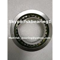 Buy cheap F-2077821 Cylindrical Roller Bearing for Man Roland Printing Machine product