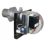 Buy cheap Gas Burner, product