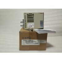 Buy cheap Electrical Automation Yaskawa Servo Drive SGDM-15ADA-V product