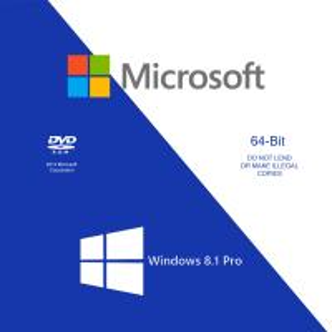 China International Windows 8.1 Installation Product KeyDVD Activate , Windows 8.1 Pro Pack on sale