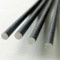 Buy cheap Inconel 718/UNS N07718/2.4668 round bar, China origin with good price product