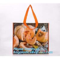Buy cheap woven bags, shopping bags, promotion bags, jumbo bags, fashion bags, and tote bags,green pp woven bag, pp woven shopping product