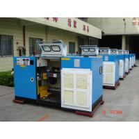 Buy cheap 500A double twist machine from wholesalers