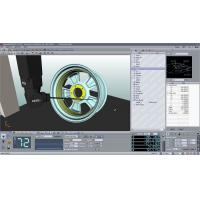 Buy cheap 3D Video Measurement Software / Measuring Software Revo 5 Axis Supported product