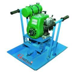 China external vibrator wholesale