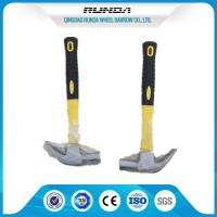 Buy cheap Light - Weighted Hardware Hand Tools Comfortable Grip 100% Steel Construction product