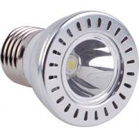 China Indoor LED downlight on sale