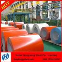 China 2016 newly Dip Galvanized Steel Coil / cold rolled steel coils wholesale