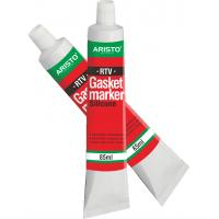 Buy cheap Aristo One Component, Neutral Curing  RTV  Silicone  Gasket Maker product