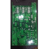 Buy cheap 4Layers 1.6mm HASL 2OZ Automotive PCB for  Electronic Vehicle Charger System product