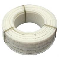 Buy cheap pure PEX-A tube for hot water supply floor heating system product