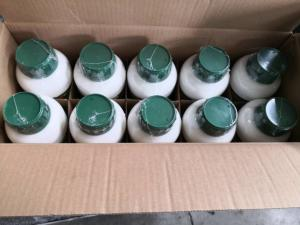 Buy cheap 148477 71 8 Spirodiclofen 24% SC Agriculture Insecticide product