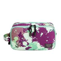 Buy cheap Mens Camouflage Travel  Storage Cosmetic Bags Makeup Wash Organizer product