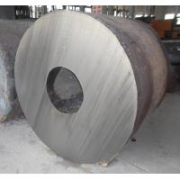 Buy cheap DIN1.7225 / SAE4140 / GB42CrMo, JIS SCM440, Forged Alloy Steel Rings product