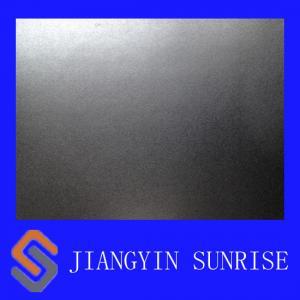 Buy cheap Bus PVC Vinyl Flooring , Stone Pattern Vinyl Flooring Formaldehyde Free product