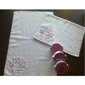 Buy cheap China manufacturer magic bath towel compressed hand towel,compressed towels magic towel product