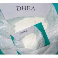 Buy cheap DHEA CAS 53-43-0 Nandrolone Steroid Dehydroisoandrosterone for bodybuilding CAS no. 53-43-0 product