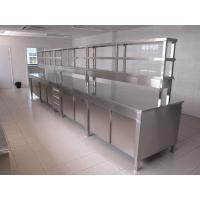 stainless steel Lab cabinet  stainless steel labcabinets stainless steel lab cabinet mfg 