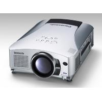 Buy cheap Lcd Projector product