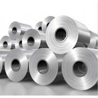 Buy cheap JIS SUS 309S Stainless Steel Coil for Light Heavy Industry product