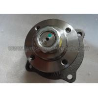 Buy cheap 2W1223 CAT 3204 Engine Water Pump Assy / Excavator Spare Parts product