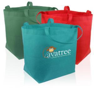 Buy cheap tote shopping cotton canvas bag,Handbags Brands Custom Printed Recycled Drawstring Cotton Canvas Bags bagease bagplastic product