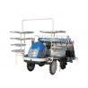 Buy cheap Type transplantoir à grande vitesse PD60 d'équitation de riz, from wholesalers