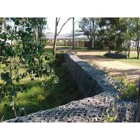 Buy cheap Gabion Sea Defence Basket product