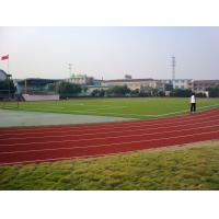 Quality cheapest artificial grass for football for sale