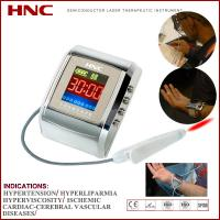 Buy cheap Cold laser physical therapy naturally therapy device from wholesalers