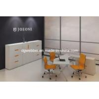 Buy cheap iCab Series Office Workstation product