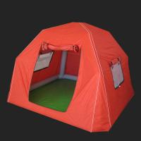 Buy cheap 2 Person Inflatable Tent product