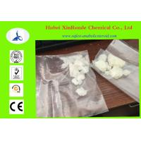 China GMP Pharmaceutical Intermediates 4 CEC Crystals CAS 59-50-7 4 CMC Replacement wholesale
