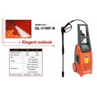 China Power Pressure Washer on sale