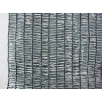 Buy cheap Hdpe Anti UV Dark Green E-30 Shade Net For Agriculture , Horticulture product