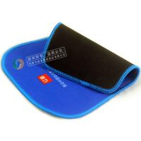 China Rubber material sublimation custom mouse pad, Print Customized Mouse Pad on sale