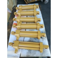 Buy cheap 4T7819 cylinder  heavy duty caterpilar hydraulic cylinder with high quality parts factroy produce product