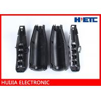 """Buy cheap Optical fiber closure 1-1/4"""" Coaxial Feeder Cable Connector 1/2 Inch Jumper Cable IP68 Plastic product"""