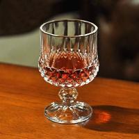 China China best whiskey glass factory and supplier wholesale