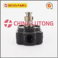 Buy cheap 146402-4020,rotor head for sale,Toyota head rotor,Zexel Distributor Head,Volvo from wholesalers