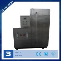 Buy cheap IPX5 IPX6 Water Jetting Test Chamber product