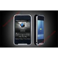 2.8 inch touch screen Mp4 player +Camera +Ebook