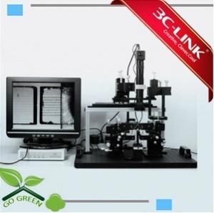 Buy cheap PLC Splitter Production equipment product