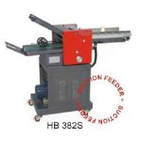 Buy cheap HB 382S Paper Folder product