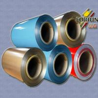 China Aluminum Coil on sale