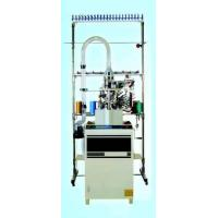 Buy cheap Double Cylinder Computerized Sock Knitting Machine product