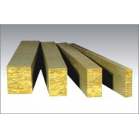 Buy cheap Soundproofing Insulation For Walls , Thermal Insulation For Buildings product