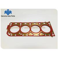 Buy cheap Multilayer Steel Car Engine Head Gasket For Porsche Panamera Cayenne 4.8L V8 94810417405 Right product